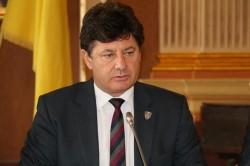 """Iustin Cionca: ,,Consiliul Județean Arad a accesat fiecare bănuț disponibil din fondurile europene"""""""
