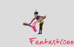 """Festivalul de Teatru-Circ """"Fantasticoo"""", ediția a IV-a"""