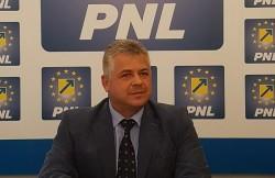 PNL Păuliș marchează Centenarul printr-un drapel special