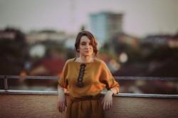 Eveniment creat în memoria Adelinei, tânăra artistă care a murit în cumplitul accident rutier de la Vinga