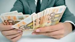 Locuitorii din vestul țării pot primi până la 40.000 euro nerambursabili pentru a porni o afacere
