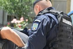Dragostea de-a sila nu se poate, însă un bărbat a încercat și a fost arestat