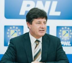 """Iustin Cionca (PNL): """"Incredibil, unde s-a ajuns! PSD Arad întârzie cea mai importantă investiție medicală pentru sănătatea copiilor arădeni!"""""""