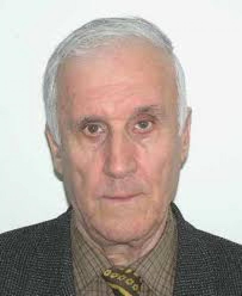 DISPĂRUT din Arad.Cine l-a văzut să sune la 112