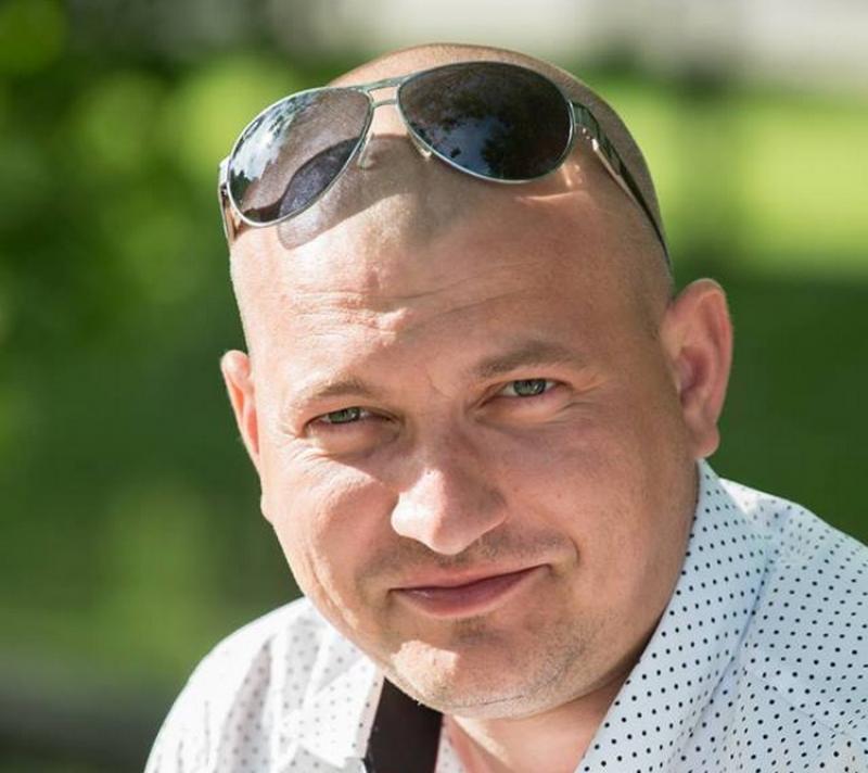 Grea lovitura de imagine pentru Poliţia Locală Arad!Agentul Florin Gîd și inculpaţii Adrian Purcariu și Rareș Chebeleu arestaţi pentru 30 de zile!