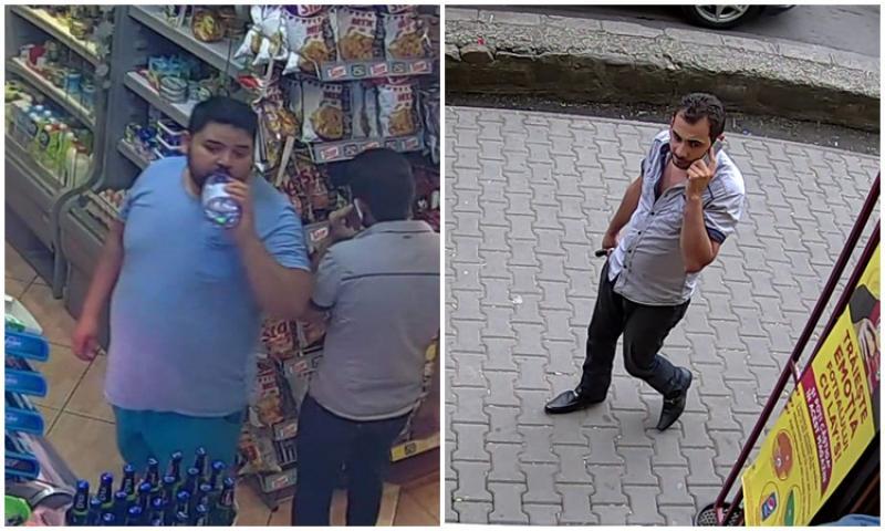 CINE îi recunoaște este rugat să sune la 112. Au păcălit o vânzătoare din Arad cu suma de 500 LEI