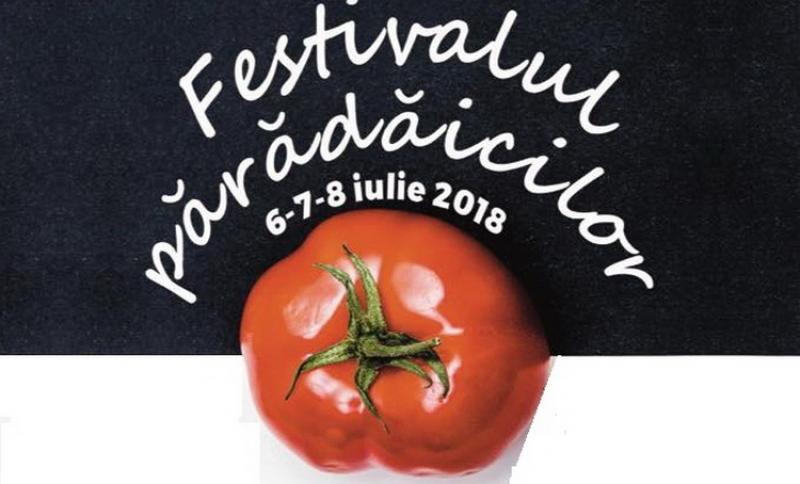 Festivalul Părădăicilor de la Macea a ajuns la a zecea ediţie!