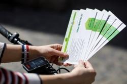 Vouchere de la Veloteca: Află care sunt ofertele magazinului de biciclete (P)