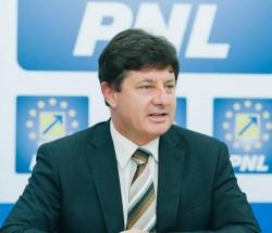 """Iustin Cionca: """"PSD face miting să scape hoții de pușcărie și să îi condamne pe procurori!"""""""