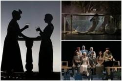 """TU ai votat, Ei joacă! Află care sunt spectacolele care încheie stagiunea 2017 – 2018 la Teatrul Clasic """"Ioan Slavici"""" Arad"""