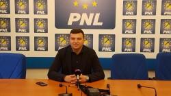 """Sergiu Bîlcea : """"Mitingul minciunilor a arătat adevărata faţă a PSD"""""""