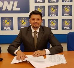 """Ionel Bulbuc : """"PSD, alte minciuni şi amânări în cazul pasajului de la CET!"""""""