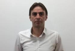 Noul inspector școlar general al județului Arad posibil să fie adus din Ineu. PSD-ul vrea un alt om de bază în interiorul ISJ-ului Arad