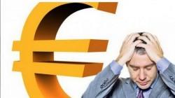 Sub oblăduirea PSD, Leul ajunge la cea mai slabă cotație din istorie față de moneda europeană!