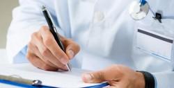 Ce este fişa medicală pentru angajare şi cum o putem obţine?