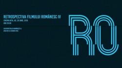 Retrospectiva Filmului Românesc IV la Cinema Arta: documentare româneşti & discuţii cu Andrei Rus