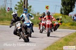 Duminică se turează motoarele la LAS VEGAS - Arad