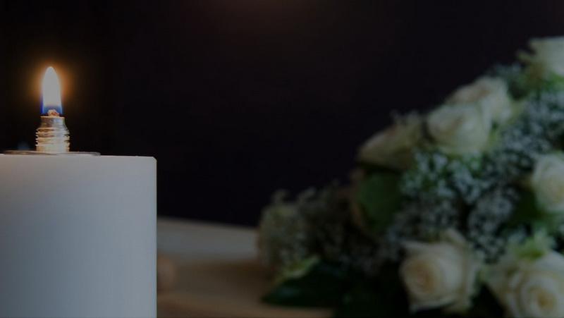 Ce este indicat să facem pentru organizarea unei inmormântări? (P)