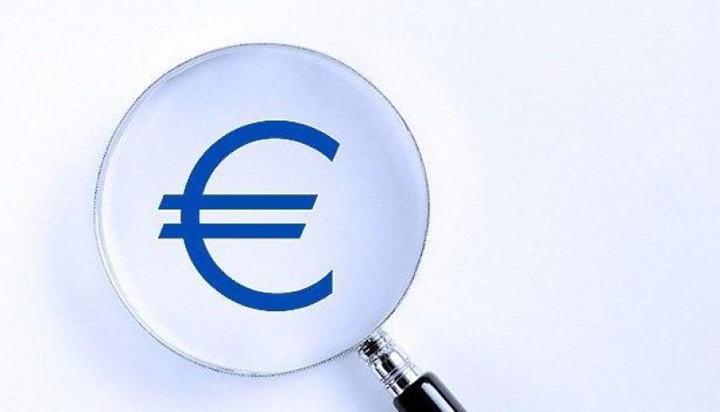 Moneda europeană a crescut din nou