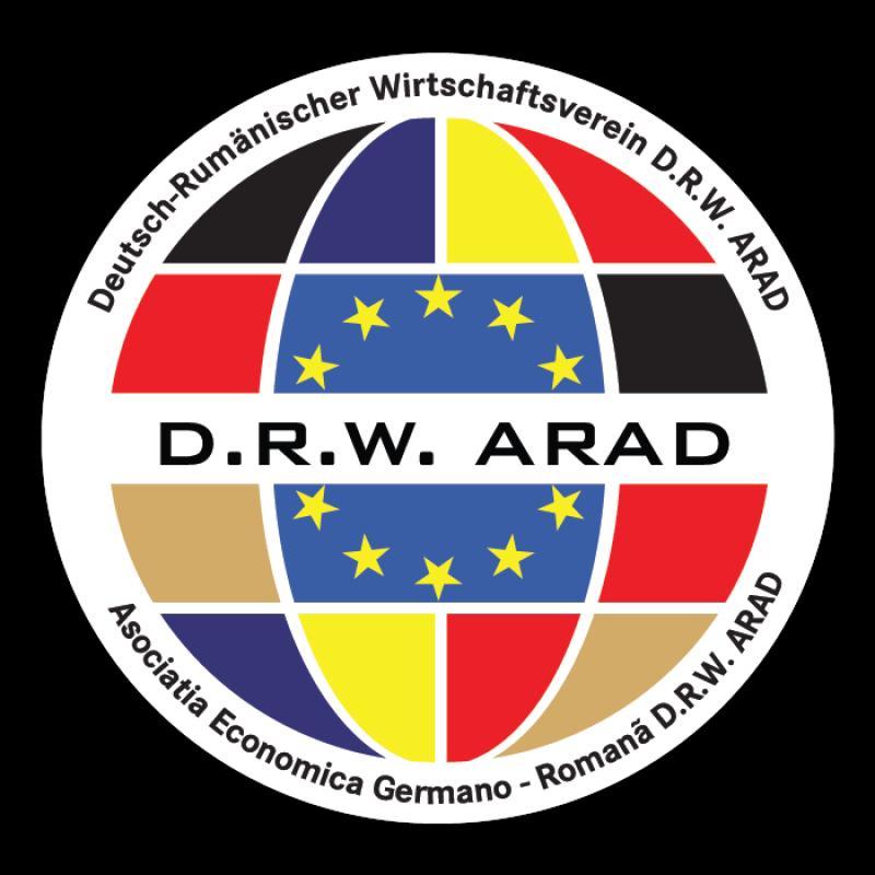 DRW Arad a premiat primii absolvenți ai sistemului dual de pregătire profesională pe model german