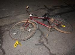 Un biciclist și-a pierdut viața pe un drum din județul Arad