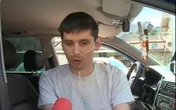 A reușit să strângă 200.000 de euro ca să fie salvat, dar PSD l-a lăsat să moară