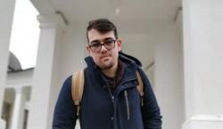 Un elev de nota 10 ! Arădeanul Bogdan Ciacli a luat Bacalaureatul cu media 10