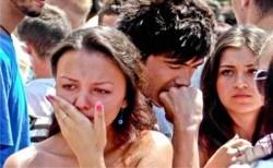 Au fost respinși ! La patru licee din Arad, niciun elev n-a reușit să ia Examenul de Bacalaureat