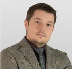 """Mihai Paşca (PNL): """"Lupta împotriva corupţiei va continua"""""""