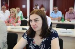 PMP Arad are un nou consilier judeţean