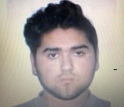 Un minor de 17 ani a dispărut de acasă