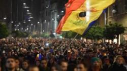 PSD speriat de protestul Diasporei din 10 August! Firea NU dă aprobare pentru protestul românilor din DIASPORA!