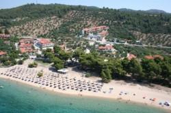 Toți românii, care au programate vacanțele în Grecia sunt AVERTIZAȚI de către MAE
