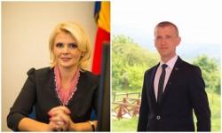 Continuă proiectele pentru modernizarea comunei Covăsînţ
