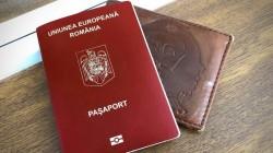 Noi modificări ce privesc creșterea valabilității pașaportului