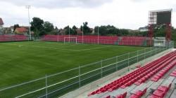 Clubul UTA Arad va începe vânzarea abonamentelor