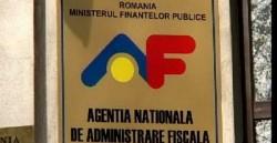 ULTIMA ZI pentru depunerea declarației unice LA ANAF