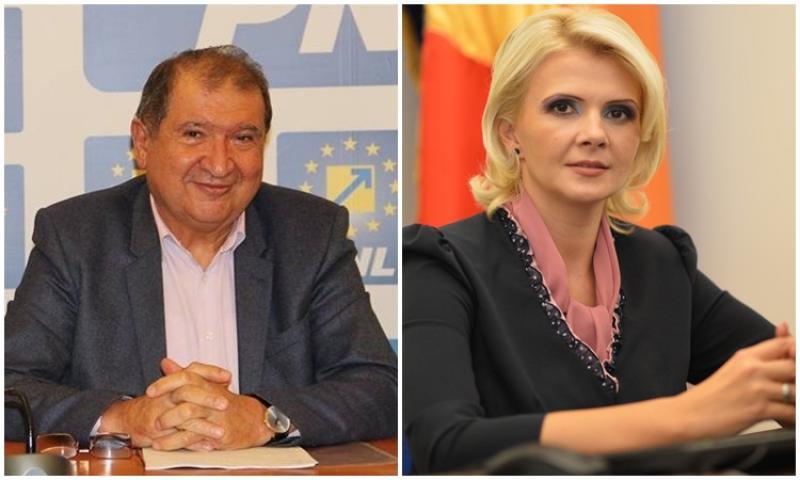 Continuă Investiţiile în comuna Vladimirescu continuă