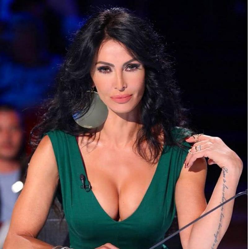 Mihaela Rădulescu și adevărul plecării ei din ProTV