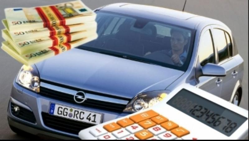 Ultimele 10 zile la dispoziție pentru depunerea cererilor de restituire a taxei auto