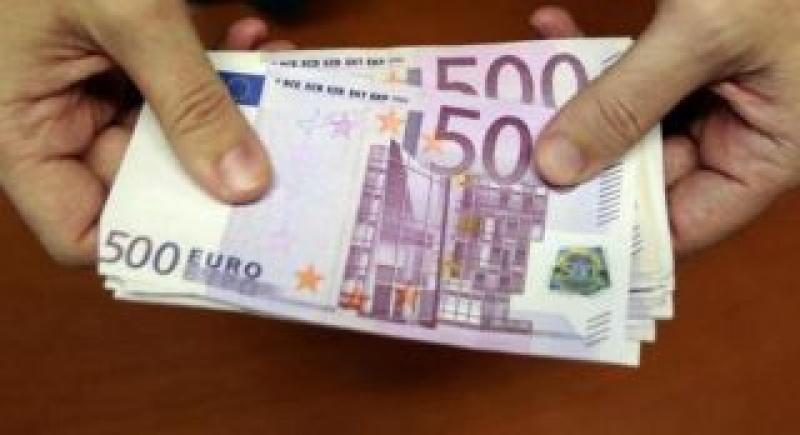 AFLĂ ce bancnotă va fi scoasă anul acesta din circulație