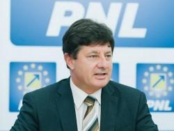 """Iustin Cionca: """"Aradul comemorează astăzi șase ani de când PSD a omorât pasajele de pe Centură!"""""""