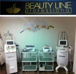 Salonul Beauty Line din Arad te așteaptă cu cele mai performante aparate, pentru REMODELARE CORPORALĂ (P)