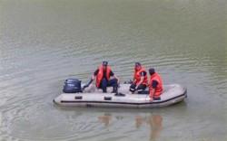 TRAGEDIE lângă Lugoj. Un adolescent de 16 ani s-a înecat
