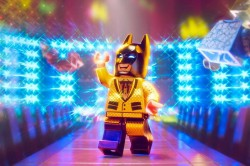 """""""Lego Batman: Filmul"""" rulează la Cinema Grădiște"""