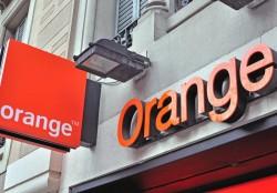 Abonații Orange trebuie să știe asta! Ce se schimbă de la 1 octombrie