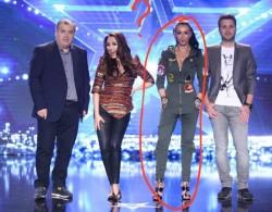 Oare cine? PRO TV a anunțat cine îi va lua locul Mihaelei Rădulescu pe scaunul de jurat