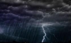 ALERTĂ meteo. Vremea devine instabilă în acest weekend
