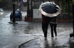 Avertizare meteo: Cod galben de ploi torenţiale şi vijelii în Arad şi alte 24 de judeţe!