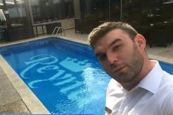 El este Paul, arădeanul care a murit pe litoralul românesc